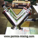 V形ミキサー(PerMix PVMシリーズ、PVM-100)