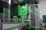 Pressa dell'alimento dei contenitori di alluminio della macchina