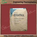Elastómetro Thermoplastic Tpee TPE-E Tpc-E Riteflex 655 do poliéster