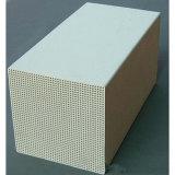 Favo Ceramic Heater Ceramic Honeycomb per Gas Stove