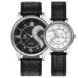 2016年のバレンタインのギフト愛腕時計のための熱い新製品