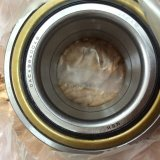 Roulement de moyeu de roue de voiture de la charge lourde De0562lzcs34pxk244