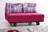 Base moderna do sofá da mobília da HOME da sala de visitas