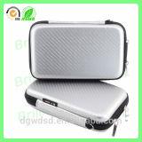 Dongguan EVA 하드드라이브 HDD 케이스 부대 (064)