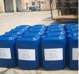 het leverings n-valeriaanzuur acid/n-pentanoic van uitstekende kwaliteit