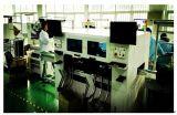一貫作業フルオートマチックのステンシルプリンター、高品質スクリーンプリンターLED P5