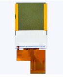Module graphique d'affichage à cristaux liquides de TFT 2.4 ``
