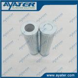 De Filter van de Olie van Parker Glassfiber Hydraulci van de vervanging (G04247)