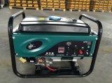 Honda mecanografía el generador 3.0kVA de la gasolina
