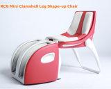 Cadeira de dobramento Multifunction da massagem para o agregado familiar