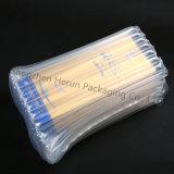 Imballaggio del sacchetto della colonna dell'aria per le merci fragili