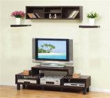 Stand en bois neuf de TV pour les meubles à la maison (DMBQ018)