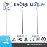 Sell chaud Solar Power DEL Street Light pour des pays d'Asiatique