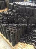 Boulon latéral de /Through de boulon, noix pour les rupteurs hydrauliques de marteau de N.P.K
