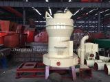 Neue Technologie haltbares Raymond Mill/3r2115 Raymond Tausendstel