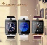 Shenzhen-intelligenter Uhr-Fabrik-Großverkauf-androide intelligente Uhr Dz09
