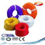 Einkerniger elektrischer Wire/PVC Draht/Gebäude-Draht