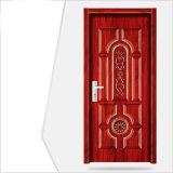 新しく熱い販売の内部の木のドア