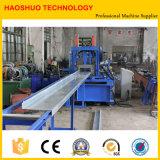 Высокое качество z Purlin Roll Forming Machine с Ce Certificate
