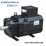 AC 220V 1.1kw永久マグネットサーボモーター