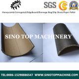 Угол высокого качества бумажный всходит на борт протектора края угловойого