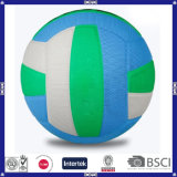 Logo personnalisé Beach Game Volleyball en PVC