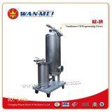 Unità professionale di rigenerazione del petrolio del trasformatore (BZ-3)