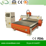 Ranurador del CNC de la carpintería Od-1325