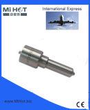 Denso Dlla 152p 865 voor de Gemeenschappelijke Diesel van het Spoor Pijp van de Injecteur