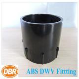 3 ABS Dwv die van de Grootte van de duim Vrouwelijke Adapter passen