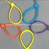 Serre-câble, Individu-Locking, 7.5*450 (17 3/4 pouce)