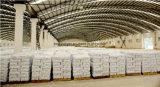 Lage Prijs met Goede Kwaliteit het Fosfaat van het Calcium