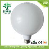 85-265V ampoules de lampe continuelles économiseuses d'énergie du courant 15W DEL