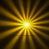 [شربي] حزمة موجية 330 [15ر] متحرّك رئيسيّة حزمة موجية ضوء
