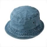 Шлем ведра Jean выдвиженческого высокого качества изготовленный на заказ пустой
