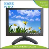 7 монитор CCTV экрана индикации дюйма TFT LCD хороший (H7078)