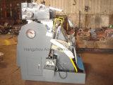 Troqueladora caliente (estándar de TYMB-750, del CE)
