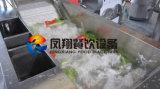 Machine à laver végétale Multi-Funcion de rondelle avec du ce diplômée