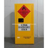 Governo di memoria di sicurezza di Westco 80L per Flammables e combustibili