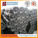 ролик транспортера гирлянды 89mm более неработающий для системы транспортера ролика