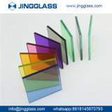 بالجملة لوّن يبني أمان زجاج يلوّن زجاجيّة [ديجتل] طباعة [فكتوري ووتلت] زجاجيّة