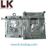Stampaggio ad iniezione di plastica per l'apparecchio elettrico
