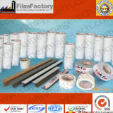HDPE Schutz-Filme für Gerät und Apparate Anti-Löschen