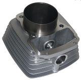 Fresadora vertical del CNC de la alta calidad (EV850L)