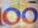 [هد] [فيديو كمرا] لأنّ [ديجتليز] [سورجكل وبرأيشن ميكروسكب]