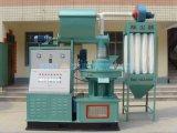 Qualitäts-Cer 100~3000 kg-/hhölzerne Tablette, die Maschine herstellt