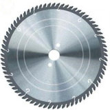 Sale quente Diamond Saw Blade para Wood Cutting