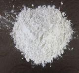 Het farmaceutische Dihydraat Caso4.2H2O Factury van het Sulfaat van het Calcium van de Rang