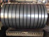 S350GD galvanizado en caliente de bobinas de acero / hoja / Gaza