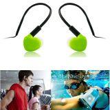 Earhook 편리한 스포츠 방수 이어폰을 착용하는 새로운 디자인